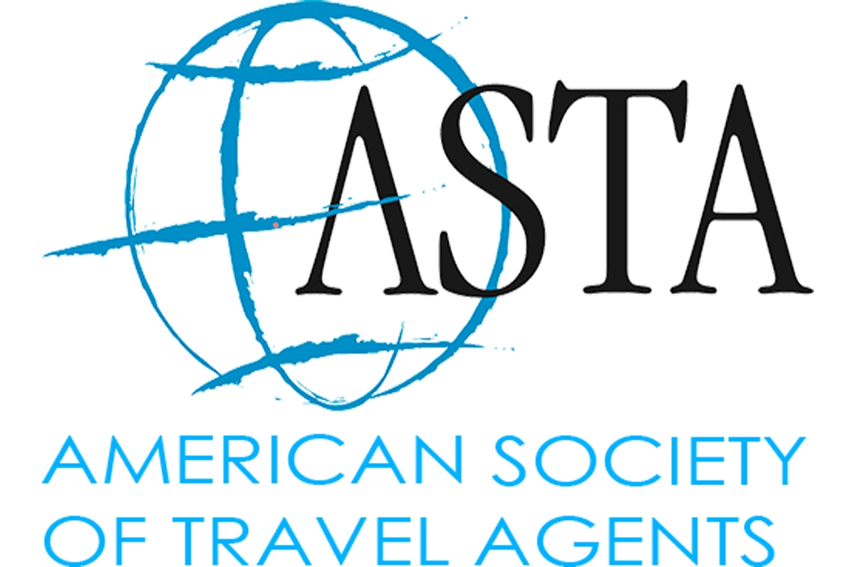 1 signature travel network backs asta verified travel advisor certification program 0