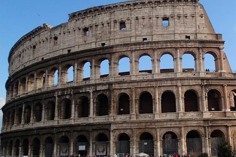 private tour discover ancient rome